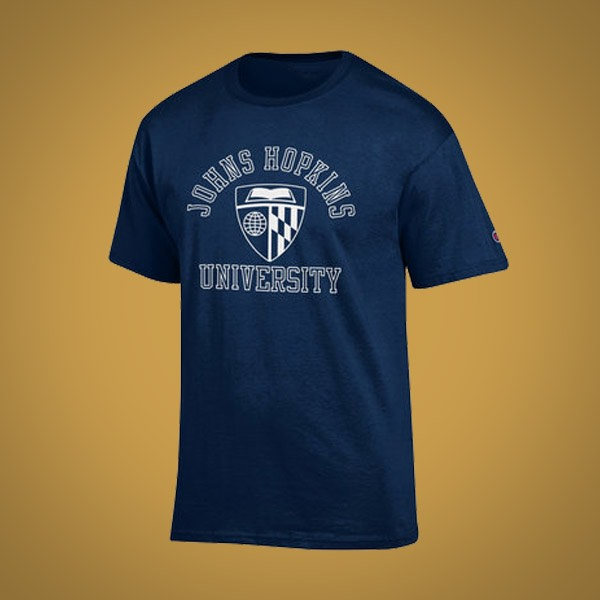 Picture of Hopkins t-shirt